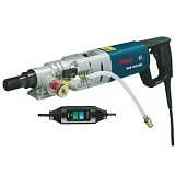 Дрель Bosch Professional GDB 1600 WE