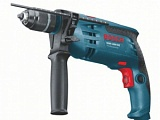 Дрель ударная Bosch Professional GSB 1600 RE