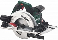 ���� ����������� Metabo KS 55 FS (1200 ��, 55 �� + MetaLoc)