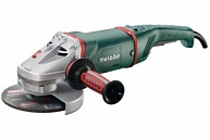 ������� ���������� Metabo W 26-180 (GER,2600 ��,180 ��,8500 ��/���,6.2 ��.)
