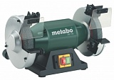������ Metabo DS 175