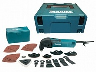 ������������������� ���������� Makita TM3000CX3J (320 ��, 1,4 ��, 41 �������)