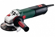 ������� ���������� Metabo WE 15-125�Quick�(GER,1550 ��, 3.5 ��,11000 ��/���, ��-��,2.5 ��.)
