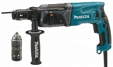 ���������� Makita HR2470FT