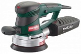�������������� ���������� Metabo SXE 450 TurboTec