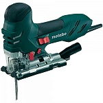 ������ Metabo STE 140 (750 ��, Quick, ����)