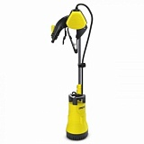 ����� ��� ����������� Karcher BP 1 Barrel