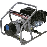 Бензиновый генератор Briggs and Stratton 1800A