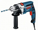 Дрель ударная Bosch Professional GSB 16 RE