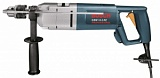 Дрель Bosch Professional GBM 16-2 RE