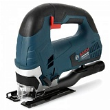 Лобзик Bosch Professional GST 850 BE
