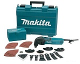 ������������������� ���������� Makita TM3000CX3