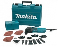 ������������������� ���������� Makita TM3000CX3 (320 ��, 1,4 ��, 41 �������)