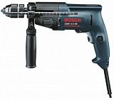 Дрель Bosch Professional GBM 13-2 RE БЗП
