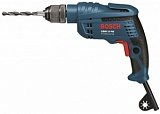 Дрель Bosch Professional GBM 10 RE