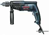 Дрель Bosch Professional GBM 13-2 RE ЗВП