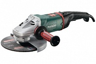 ������� ���������� Metabo WE�22-230�MVT�Quick (GER,2200 ��,230 ��,6600 ��/���,������, �����, ���.��������)