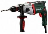 ����� ������� Metabo SBE 900 Impuls